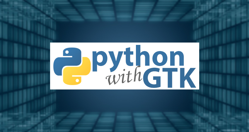 course-python-with-gtk