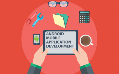 Android App Development – Full Stack – Part 2