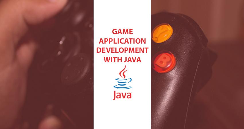 course-java-game-development2