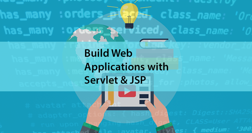 course-web-app-with-servlet-jsp