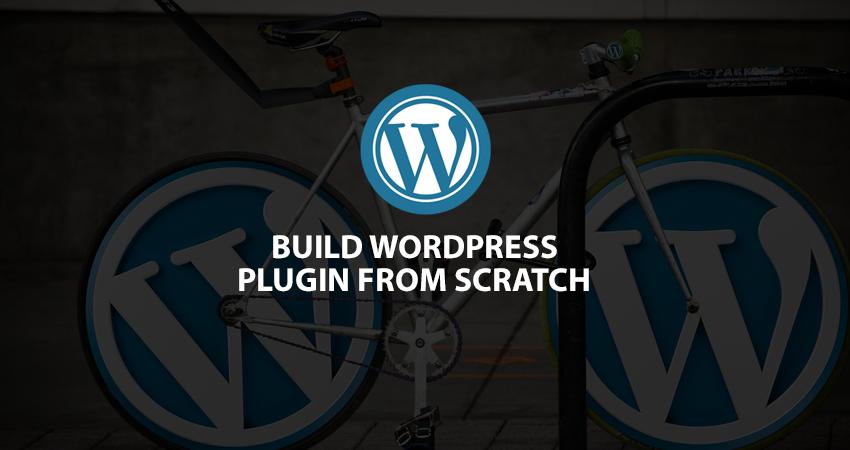 course-build-wordpress-plugin