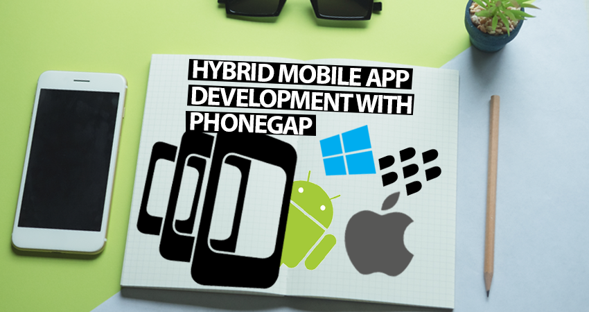 course-hybrid-mobile-app-dev-with-phonegap