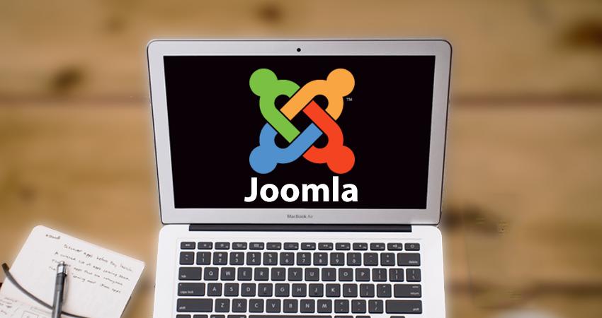 course-jooma-tutorial