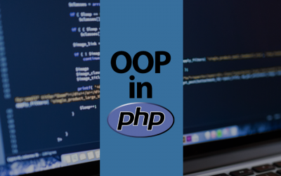 OOP in PHP – Advanced Php Programming