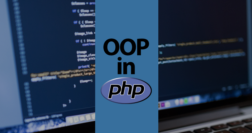 course-oop-in-php