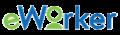 eWorker Support